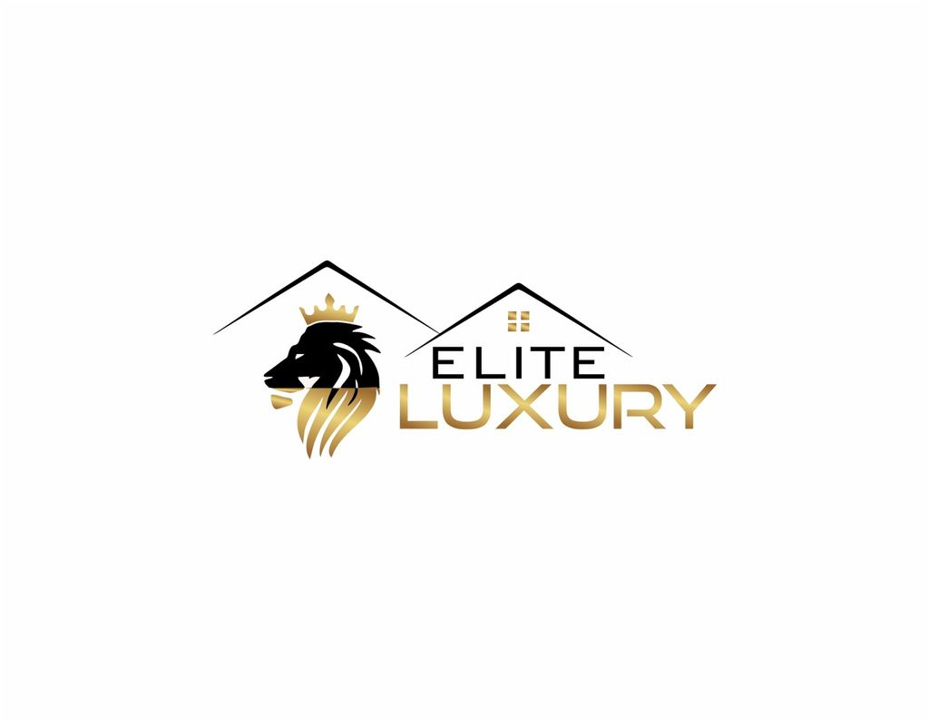 Elite Luxury Design