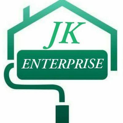 Avatar for Jk enterprise