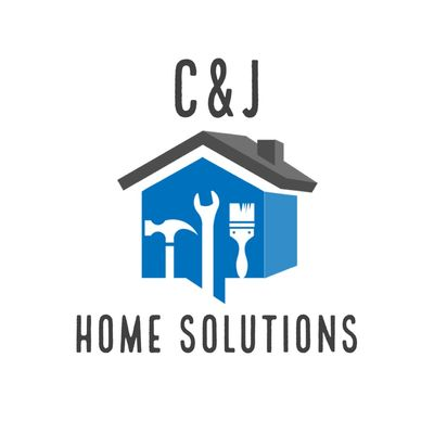 Avatar for CJ Home Solutions LLC