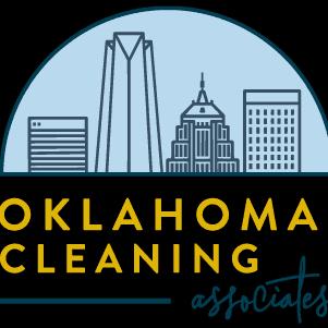 Avatar for Oklahoma Cleaning Associates LLC