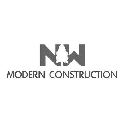 Avatar for NW MODERN CONSTRUCTION