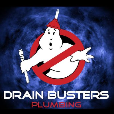 Avatar for Drain Busters Plumbing