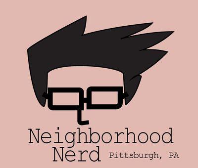 Avatar for Neighborhood Nerd - Pittsburgh PA