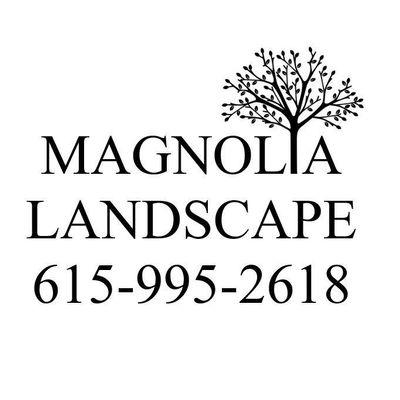 Avatar for Magnolia Landscape