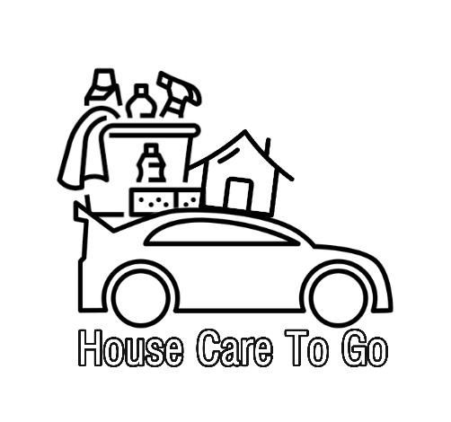 House Care To Go
