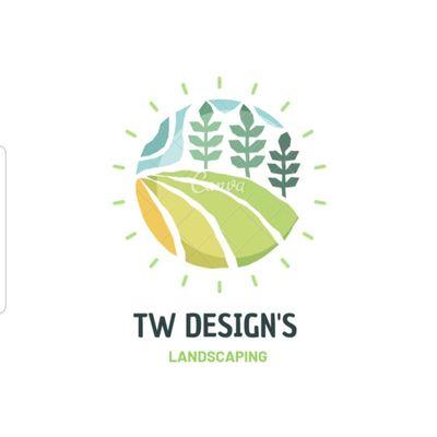 Avatar for Tw design's