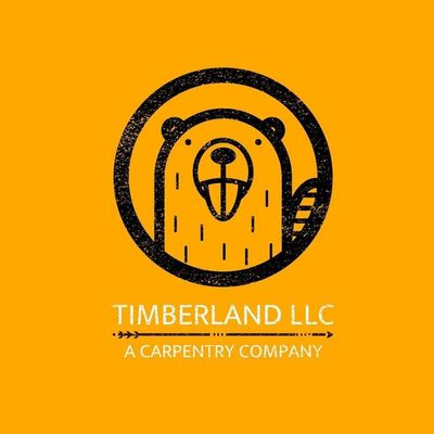 Avatar for Timberland llc