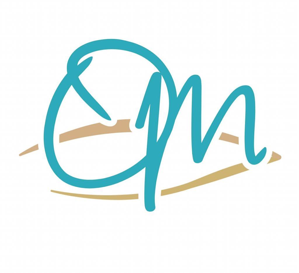 Oasis Mobile Massage & Bodywork