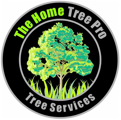 Avatar for The Home Tree Pro