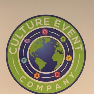 Avatar for Culture Event Company