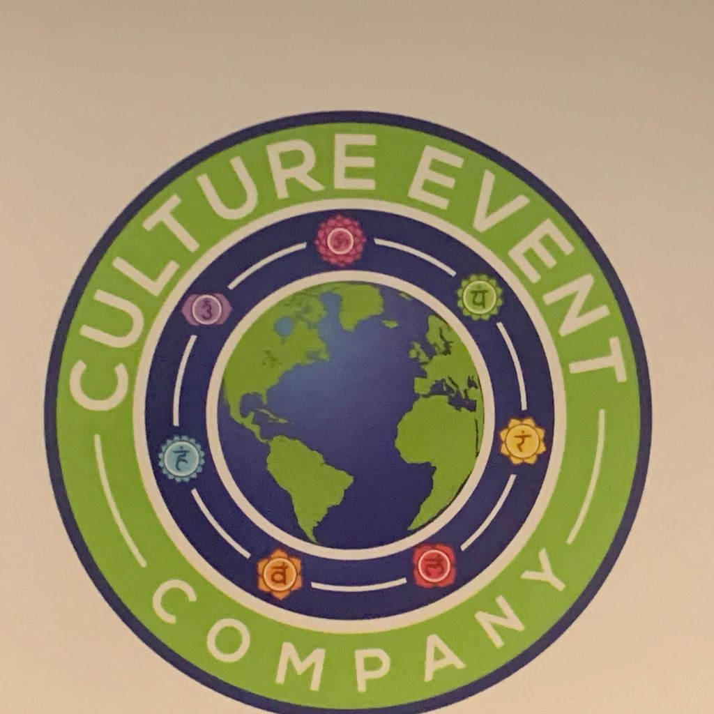 Culture Event Company
