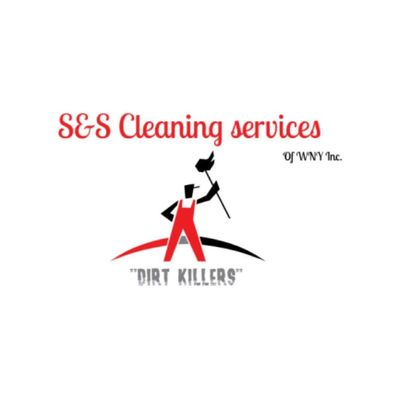 Avatar for S&S Cleaning Services Of WNY INC.