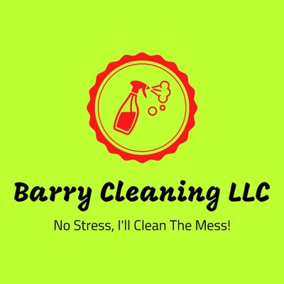 Avatar for Barry Cleaning