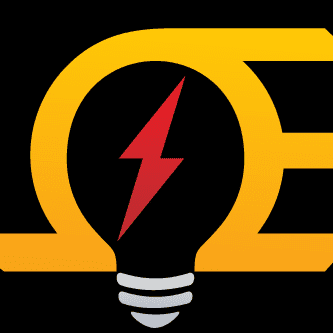 Avatar for Omega Electrical Inc