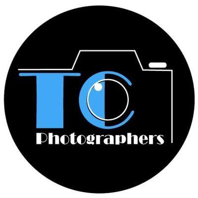 Avatar for TC Photographers