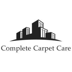 Avatar for Complete Carpet Care