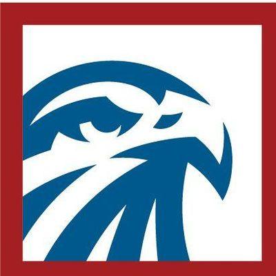Avatar for Falcon Homes, LLC