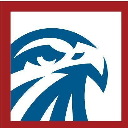 Falcon Homes, LLC