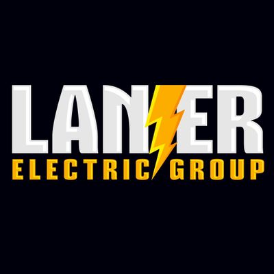 Avatar for Lanier Electric Group