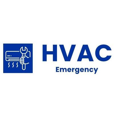 Avatar for Emergency HVAC