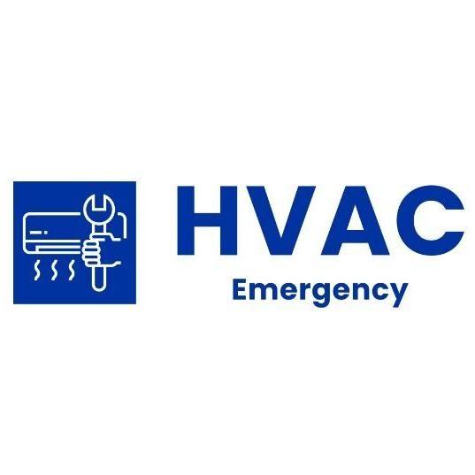 Emergency HVAC
