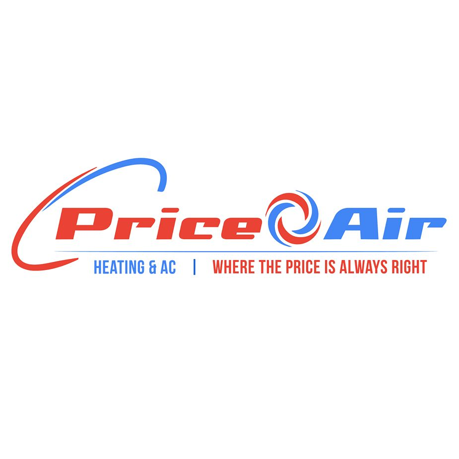 PRICE AIR HVAC