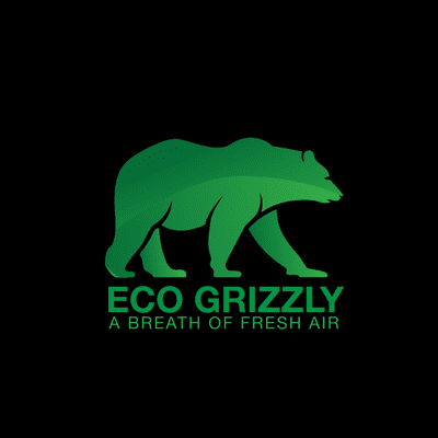 Avatar for Eco Grizzly
