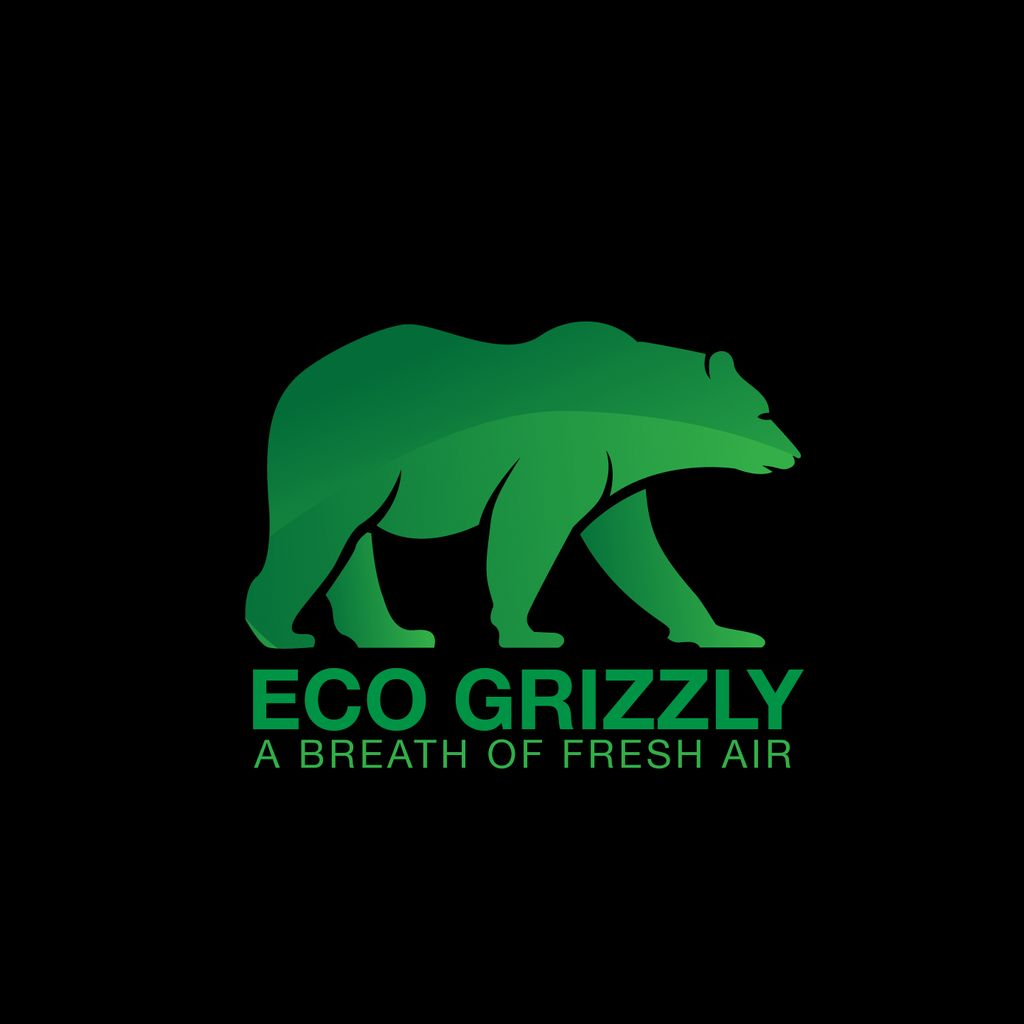 Eco Grizzly