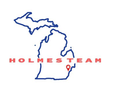 Avatar for Holmes Team Services