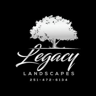Avatar for Legacy Landscapes Inc.