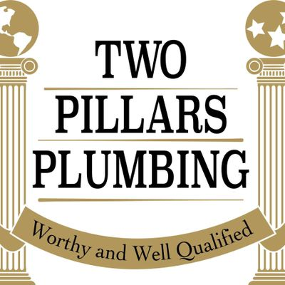 Avatar for Two Pillars Plumbing