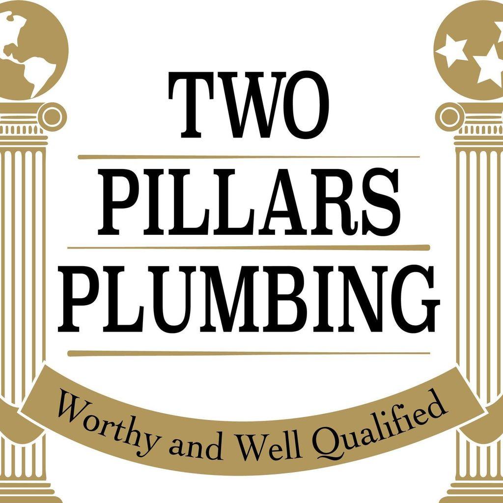 Two Pillars Plumbing