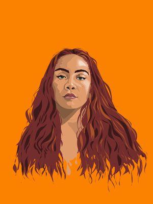 Avatar for Sophia S.