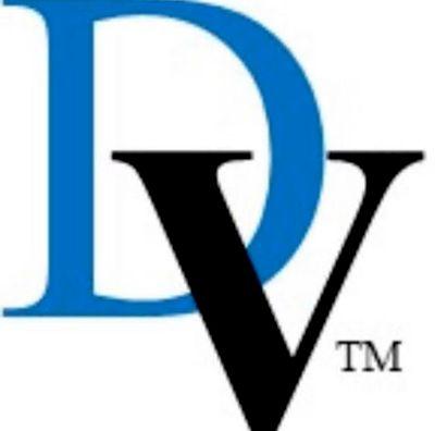 Avatar for D-Vet Maintenance Services LLC