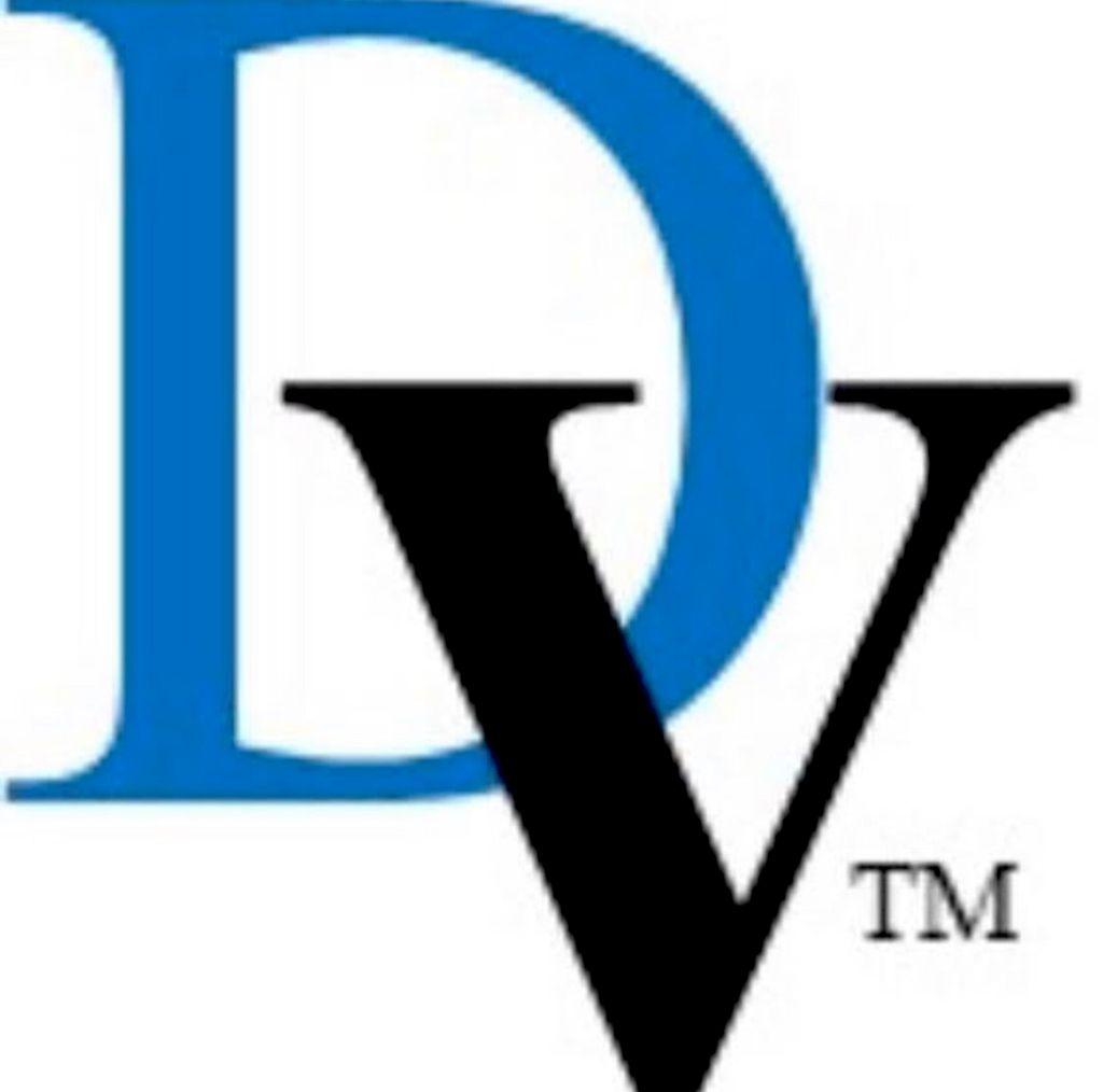 D-Vet Maintenance Services LLC