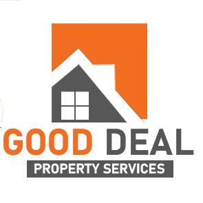 Good Deal LLC