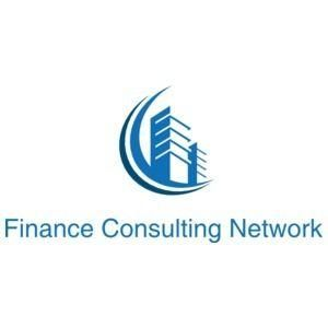 Finance Consulting Network