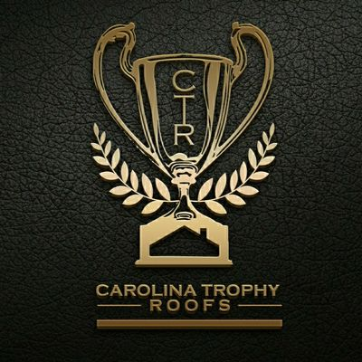"Avatar for Carolina Trophy Roofs - voted ""Best Roofer Near Me"