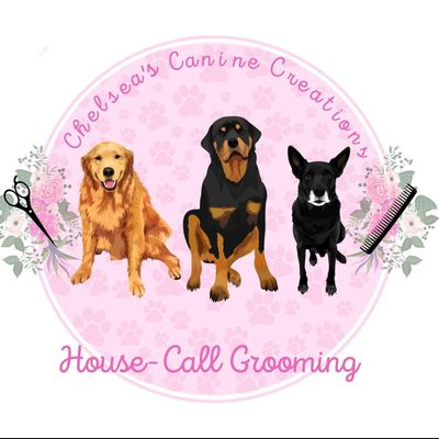 Avatar for Chelsea's Canine Creations