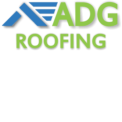 Avatar for Adg construction and roofing
