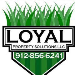 Avatar for Loyal property solutions llc
