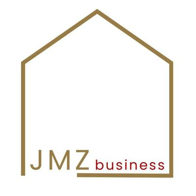 Avatar for JMZ Business, Panting Service