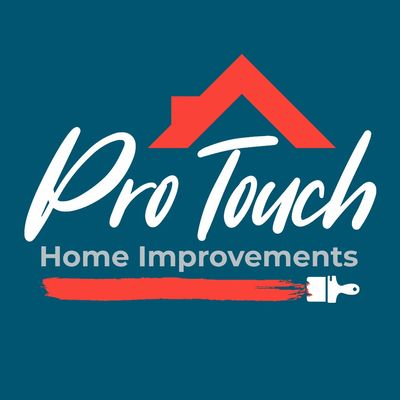 Avatar for Pro Touch Home Improvements