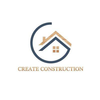 Avatar for Create Construction Inc