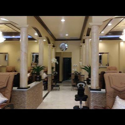 Avatar for Batiste Interior Craftsmen