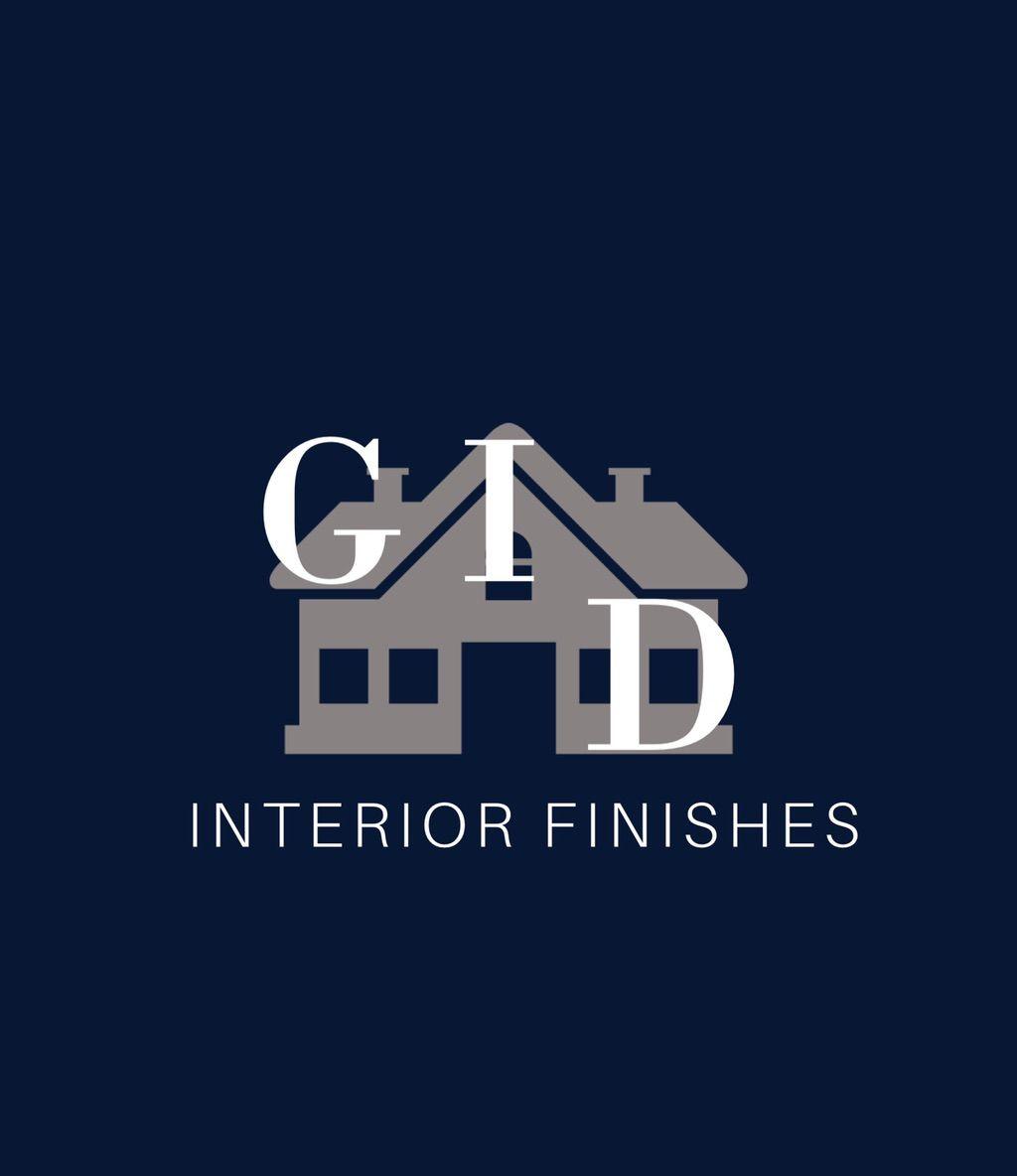 G.I.D. Interior Finishes