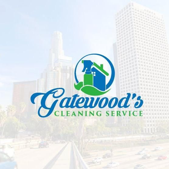 Gatewood's Cleaning Service