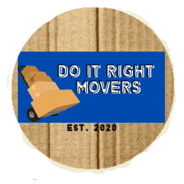 Avatar for Do it right movers