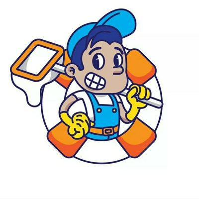 Avatar for World pool cleaning service and repair