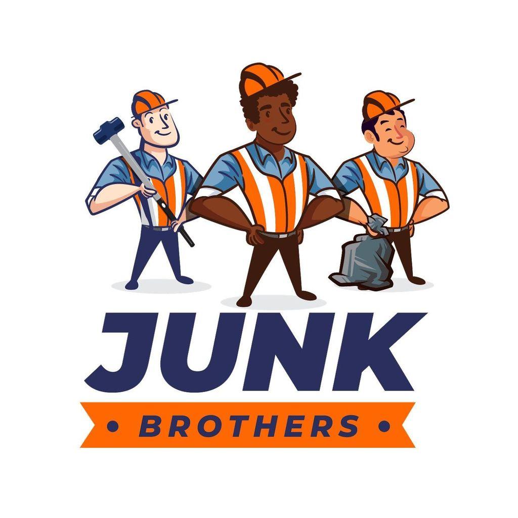 Junk Brothers LLC